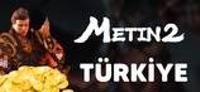 Metin2 Türkiye 1 Won