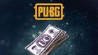 PUBG Mobile UC Nasıl Harcanır Neler Yapabilirsiniz