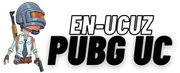En Ucuz PUBG UC