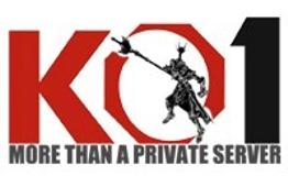 KO1 Bronz Premium