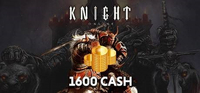 1600 Npoint / Cash