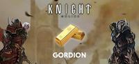 Gordion GB - 10M