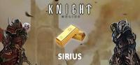 Sirius GB - 10M