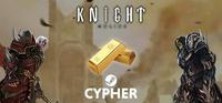 Cypher GB - 10M