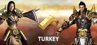 Turkiye Yang 100M (1 WON)
