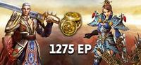 Metin2 1275 Ejder Parası (EP)