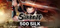 SilkRoad Online 500 Silk