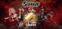 Celeus 10M (Yeni Server)