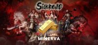 Minerva 100M