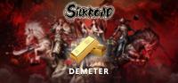 Demeter 100M (Yeni Server)