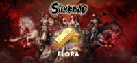 Flora 100M