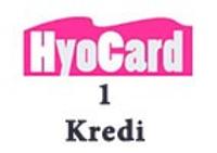 AfkBot HyoCard 1 Credit