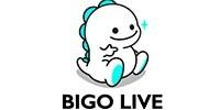 Bigo Live 5048 Elmas - 100 USD
