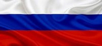 Rusya Proxy - 1 Ay (30 Gün) / 20 Adet ve Üzeri