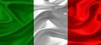 İtalya Proxy - 1 Ay (30 Gün)
