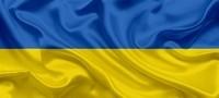 Ukrayna Proxy - 1 Ay (30 Gün)