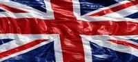 İngiltere Proxy - 1 Ay (30 Gün)