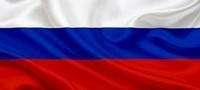 Rusya Proxy - 1 Ay (30 Gün)