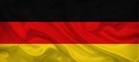 Almanya Proxy - 1 Ay (30 Gün)
