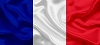 Fransa Proxy - 1 Ay (30 Gün)
