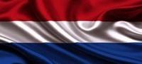 Hollanda Proxy - 1 Ay (30 Gün)