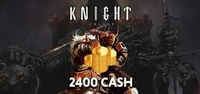 2400 Cash - NPoint