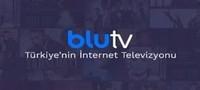 BluTV 1 Aylık Üyelik Kupon Kodu