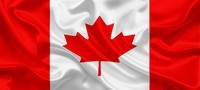 Kanada Proxy - 1 Ay (30 Gün)