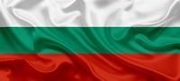 Bulgaristan Proxy - 1 Ay (30 Gün)