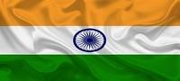 Hindistan Proxy - 1 Ay (30 Gün)