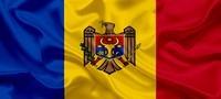 Moldova Proxy - 1 Ay (30 Gün)