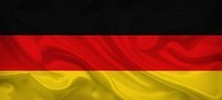 Almanya Proxy - 1 Ay (30 Gün) / 20 Adet ve Üzeri
