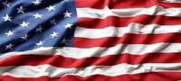 Amerika Proxy - 1 Ay (30 Gün) / 5 Adet ve Üzeri