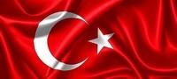 Türkiye Proxy - 1 Ay (30 Gün)