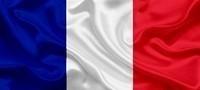 Fransa Proxy - 1 Ay (30 Gün) / 20 Adet ve Üzeri