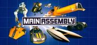 Main Assembly