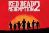 Red Dead Redemption 2 PC Çıkış Tarihi Ne Zaman?