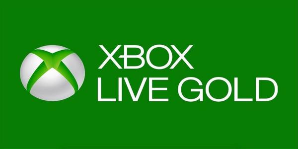 Xbox Live Gold Üyelik Neler Sağlar?