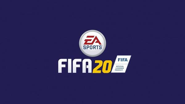 Fifa 20 Çıkış Tarihi