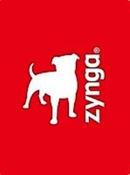 Zynga Chip satışı