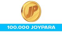 100.000 JoyPara