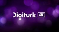 Digiturk Play Süper Lig Aylık Paket
