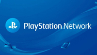 Playstation Network 12 Aylık Üyelik