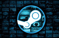 Steam Cüzdan Kodu 20 TL