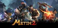 Metin2 30 Ejder Parası (EP)