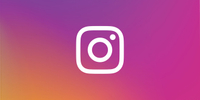 Instagram Hikaye İzleme (1000 Adet)