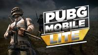 1040 PUBG Mobile Lite BC