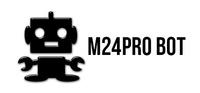 M24Pro 50 GproCoin