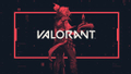 Valorant Points (VP)