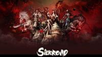SilkRoad Online 50 Silk